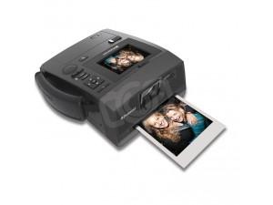 Полароид (Polaroid)